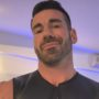 'Just For Fans' Dumps Adult Performer Billy Santoro for Urging Police to Shoot Black Looters