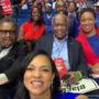 Trump Surrogate Herman Cain Hospitalized with COVID-19 After Ignoring CDC Guidelines at Tulsa Rally