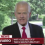Navarro: China 'Spawned' COVID-19 in a Lab, Then Sent Infected People to 'Seed' the U.S. (WATCH)