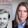 Judge OKs Publication of Explosive Tell-All Book from Donald Trump's Niece That's Already a Best-Seller