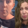 Woman Who Threatened Black Family at Gunpoint Tearfully Claims She Acted in Self-Defense: WATCH