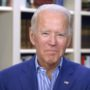 Biden Hits Trump After Attacks on Fauci: 'The American People are Tired of Your Lies'