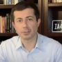 Pete Buttigieg Announces 'Trust', His New Book: WATCH