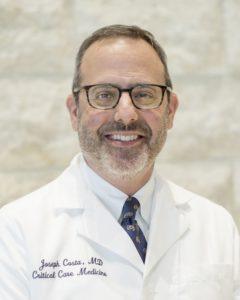 dr joseph costa