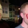 Gay Oklahoma Man Beaten Unconscious After Honking to Get Into Parking Space Wants Some Justice: WATCH