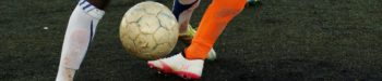 Alleged Premier League 'Gay Footballer' Hopes He'll Soon Be Able to Come Out, But You'd Be Right to Be Skeptical