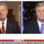 Senator John Kennedy: 'Build a Fallout Shelter' if Biden Wins the Presidency — WATCH
