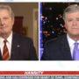 Senator John Kennedy: 'Build a Fallout Shelter' if Biden Wins the Presidency — WATCH