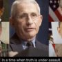 Scathing Lincoln Project Ad Defends Anthony Fauci Amid Trump Attacks: 'Who Do You Trust, Donald the Dope? Or, a Doctor?' — WATCH