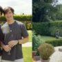 ABC News Reporter James Longman Surprises Boyfriend Alex Brannan with Marriage Proposal: WATCH
