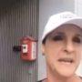 'Radio Host Karen' Harasses City Landscaping Workers for Speaking Spanish: WATCH