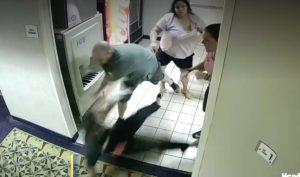 quality inn assault