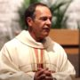 Indiana Pastor Says it Was Not His Intention to Offend Anyone by Calling Black Lives Matter Protesters 'Maggots and Parasites' in Weekly Message: WATCH