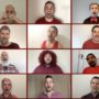 The San Francisco Gay Men's Chorus Reminds Us to Measure Our Lives in Love with Distanced 'RENT' Anthem: WATCH