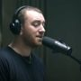Sam Smith Releases Stunning Cover of Coldplay's 'Fix You' — WATCH