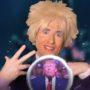 Randy Rainbow Serenades 'Poor Deplorable Troll' Donald Trump in Bubbly 'Little Mermaid' Parody: WATCH