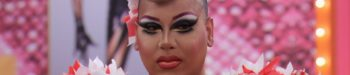 'RuPaul's Drag Race All Stars' Keeps It Ball in the Family [RECAP and RANKINGS]