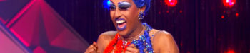 Priyanka Has Nothing to RuPologize for on 'Canada's Drag Race' [RECAP and RANKINGS]