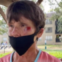'Trumpers' Brutally Assault 64-Year-Old Woman for Wearing Mask Outside Grocery Store