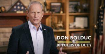 Don Bolduc