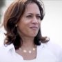 'Lincoln Project' Celebrates Historic Kamala Harris VP Pick in New Ad; Biden/Harris to Appear at Delaware Event Wednesday