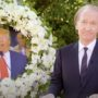Bill Maher Delivers Eulogy for Trump: 'He Died as He Lived: Wearing Makeup and Lying in Front of All of Us' — WATCH