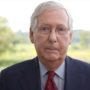 Mitch McConnell Finally Acknowledges Biden is 'President-Elect'