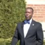 Fisk University President Placed on Leave After Restraining Order Alleging He Drugged, Robbed Grindr Date: WATCH