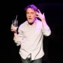 Join the Party: Drew Droege's  Hilarious, Heartfelt 'Happy Birthday Doug' Goes from Stage to Streaming