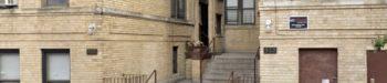 NYC Man Kills Grindr Date with Machete