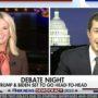 Pete Buttigieg Calmly Rips 'Professed Christian' Mike Pence on FOX News: WATCH