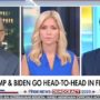 """Fox & Friends' Brian Kilmeade Flips Out Over Trump's Refusal to Condemn White Supremacists: 'He's Gotta Clarify … That's Like, 'Are You Against Evil?"""" — WATCH"""