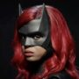 Javicia Leslie Suits Up as the CW's New Out Lesbian 'Batwoman' – FIRST LOOK