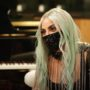 Lady Gaga Opens Up About the Dark Period That Inspired Chromatica: 'I Just Totally Gave Up on Myself' — WATCH