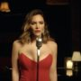 Katharine McPhee Called Out for Donating To Republicans While Courting a Gay Fanbase