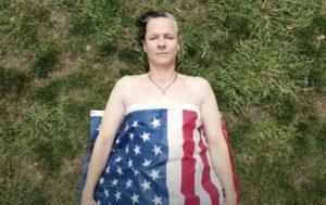 John Cameron Mitchell american dream