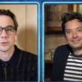 Jim Parsons Had COVID-19, Said He Lost Taste and Smell: 'It Defied the Descriptions' — WATCH