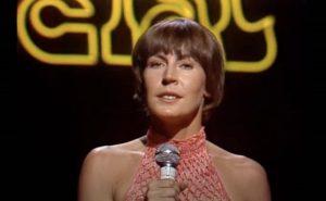 Helen Reddy dead