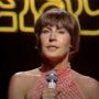 'I Am Woman' Singer Helen Reddy Dead at 78