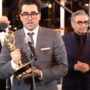 'Schitt's Creek', a 'Celebration of Inclusivity and Castigation of Homophobia,' Takes Every Comedy Emmy in Historic Win: FULL WINNERS LIST, SPEECHES