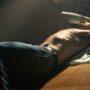 Sam Smith Dances on His Own in 'Diamonds', Announces New Album 'Love Goes' — WATCH