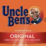'Uncle Ben's' Drops Logo, Rebrands as 'Ben's Original' to Shed 'Overtones of Servitude'