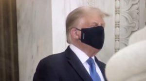 vote him out trump