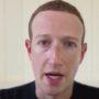 Mark Zuckerberg: Facebook Has Banned Trump Until Transition of Power to Biden is Over