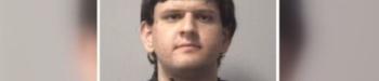 Washington Teen Accused of Plotting to Assassinate Joe Biden, Arrested with Van Full of Guns and Explosives: VIDEO