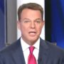 Shepard Smith Trashes Trump's Racist Dog-Whistling in First Night of New CNBC Show: 'We've Never Seen Any of This. Not In America' — WATCH