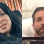 Sarah Cooper Lays Waste to Donald Trump Jr's Bizarre Bedroom Instagram Message: WATCH