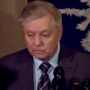 South Carolina Voters Sound Off As Poll Shows Jaime Harrison Ahead: 'Lindsey Graham Has Betrayed the Faith and Trust of the American People' — VIDEO