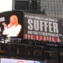 Read The Lincoln Project's Scathing Response to Jared and Ivanka's Attempt to Get Times Square Billboards Removed