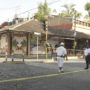 Two Men Shot to Death Outside Puerto Vallarta Gay Bar 'Paco's Ranch'